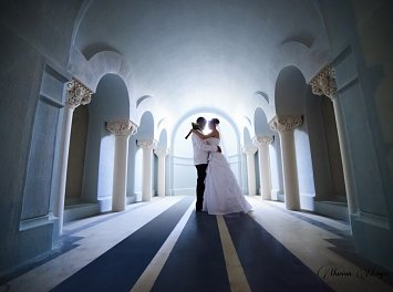 Marian Neagoe Wedding Films Nunta Galati