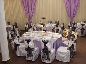 Dalcor Event Nunta Galati