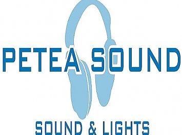Petea Sound Nunta Galati