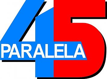 Paralela45 Nunta Galati
