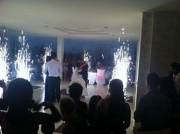 CAVIEM LINE Nunta Galati