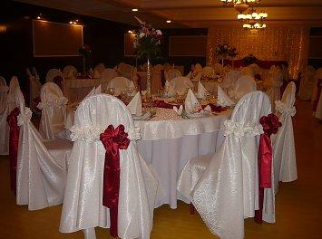 Decorfest Nunta Galati