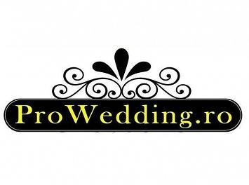 ProWedding Nunta Galati