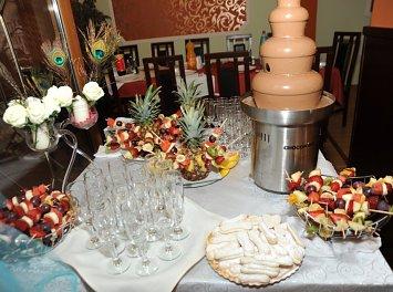 Top Event Nunta Galati