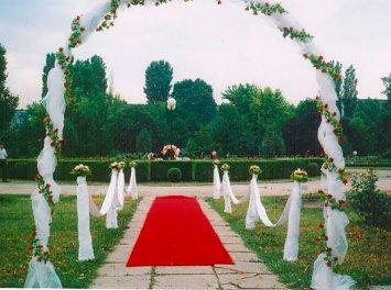 Unique Event Nunta Galati